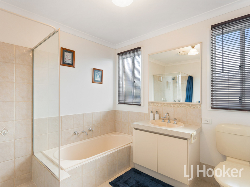 Photo - 15A Hiscox Place, Redcliffe WA 6104  - Image 21