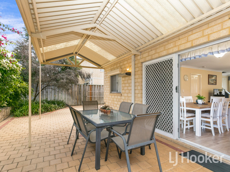 Photo - 15A Hiscox Place, Redcliffe WA 6104  - Image 22