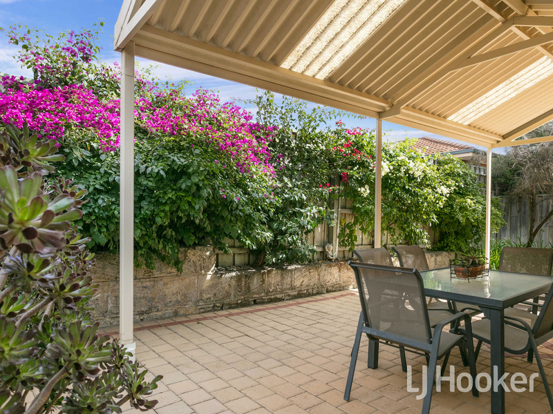 Photo - 15A Hiscox Place, Redcliffe WA 6104  - Image 23