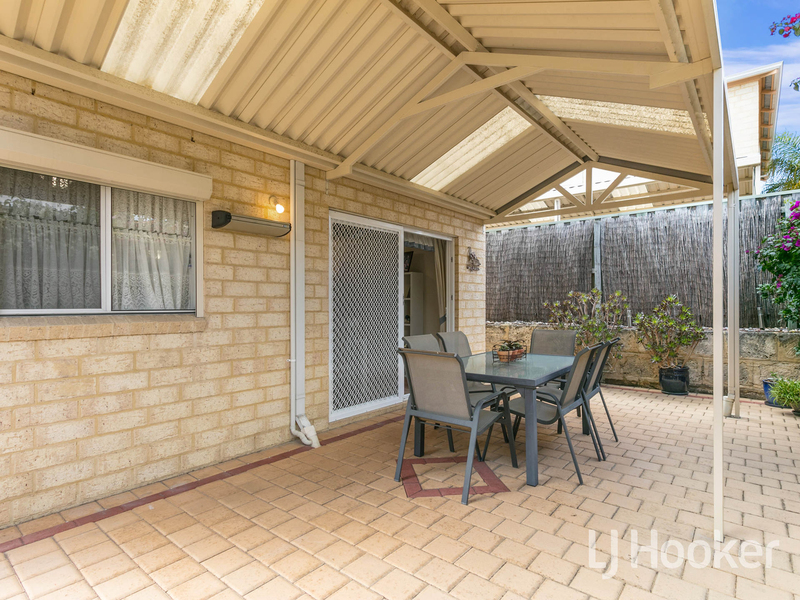 Photo - 15A Hiscox Place, Redcliffe WA 6104  - Image 24