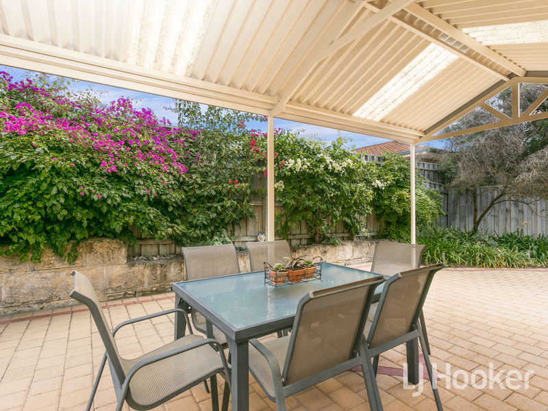 Photo - 15A Hiscox Place, Redcliffe WA 6104  - Image 25
