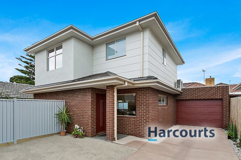 15A Norma Court, Avondale Heights VIC 3034