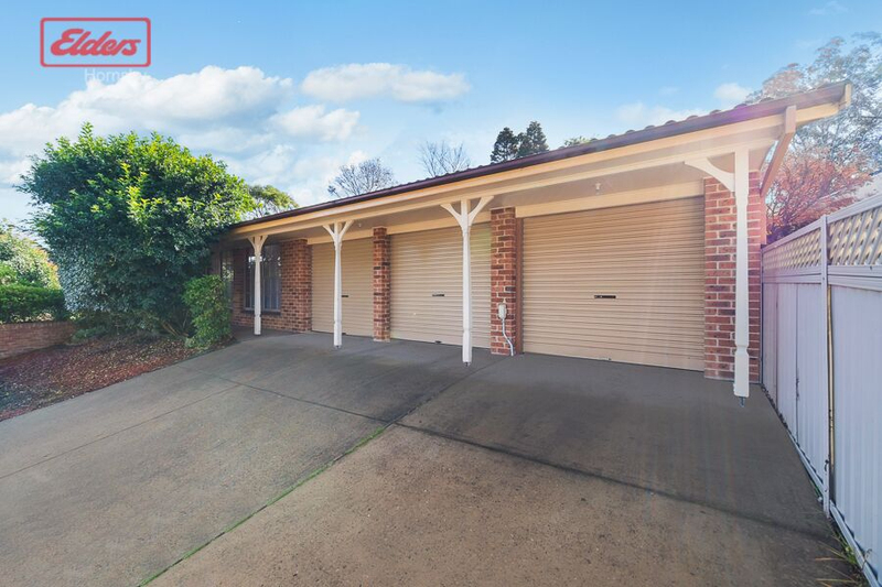 15A Warandoo St Hornsby NSW 2077