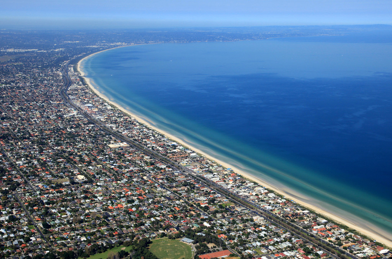 Photo - 16 - 17 Nepean Highway, Aspendale VIC 3195  - Image 2