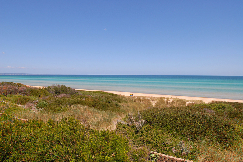 Photo - 16 - 17 Nepean Highway, Aspendale VIC 3195  - Image 3