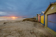 Photo - 16 - 17 Nepean Highway, Aspendale VIC 3195  - Image 4