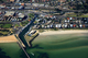 Photo - 16 - 17 Nepean Highway, Aspendale VIC 3195  - Image 5