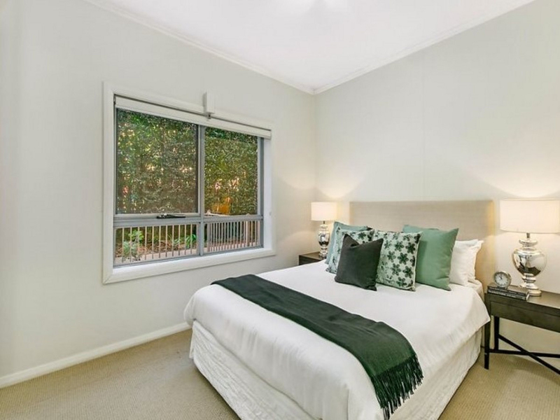 Photo - 1/6-8 Culworth Avenue, Killara NSW 2071  - Image 5