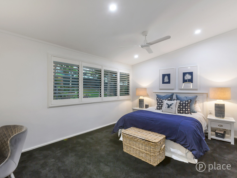 Photo - 16 Angus St Bardon QLD 4065  - Image 14