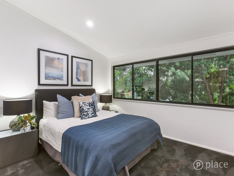 Photo - 16 Angus St Bardon QLD 4065  - Image 16