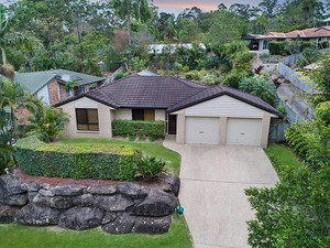 Buderim Meadows Family Living