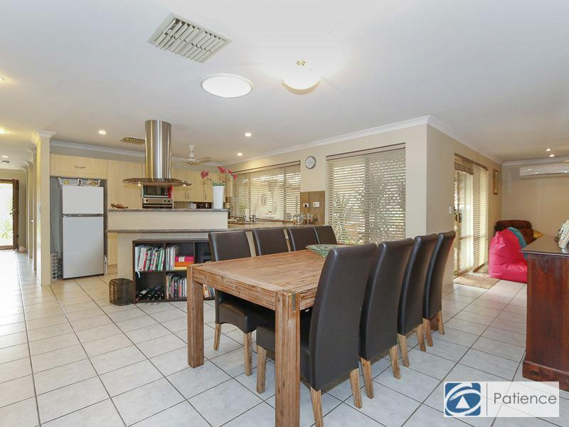 16 Coldlake Court, Joondalup Wa 6027  Squiizcomau. Kitchen High Shelves. Large Tin Kitchen Signs. Country Kitchen Coupons. Kitchen Makeover Fail Video. White Kitchen Uk. Kitchen Island Granite Countertop. Kitchen With Red Accents. Easy Kitchen Makeover Before After