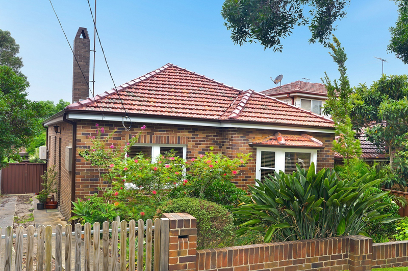 Photo - 16 Dudley Street, Pagewood NSW 2035  - Image 1
