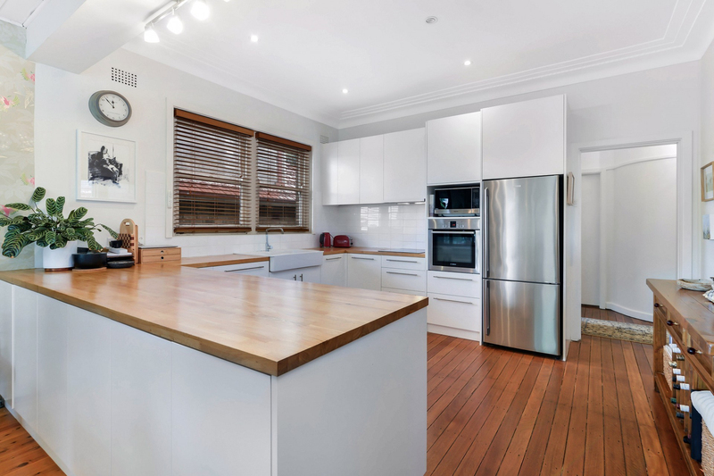 Photo - 16 Dudley Street, Pagewood NSW 2035  - Image 2