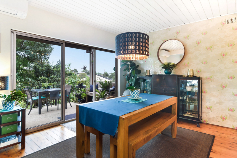 Photo - 16 Dudley Street, Pagewood NSW 2035  - Image 4