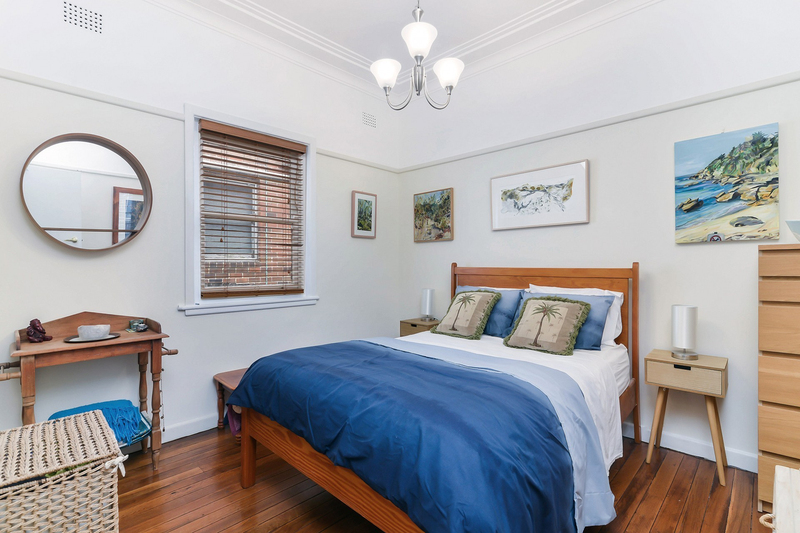 Photo - 16 Dudley Street, Pagewood NSW 2035  - Image 5
