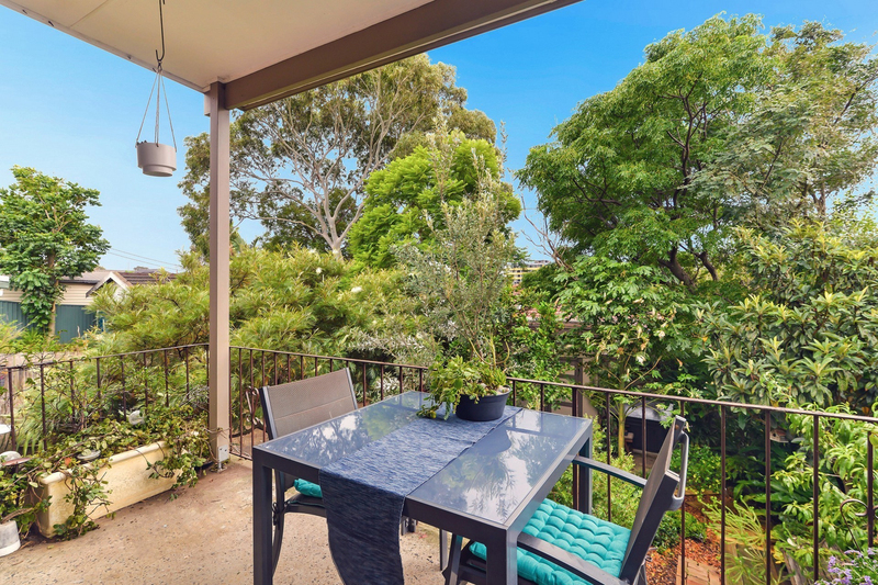 Photo - 16 Dudley Street, Pagewood NSW 2035  - Image 8