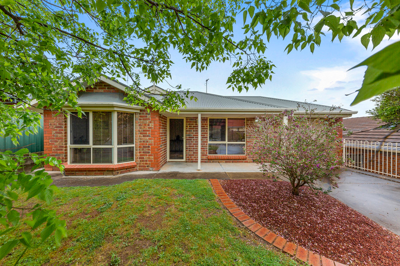 16 Essling Place, Greenwith SA 5125