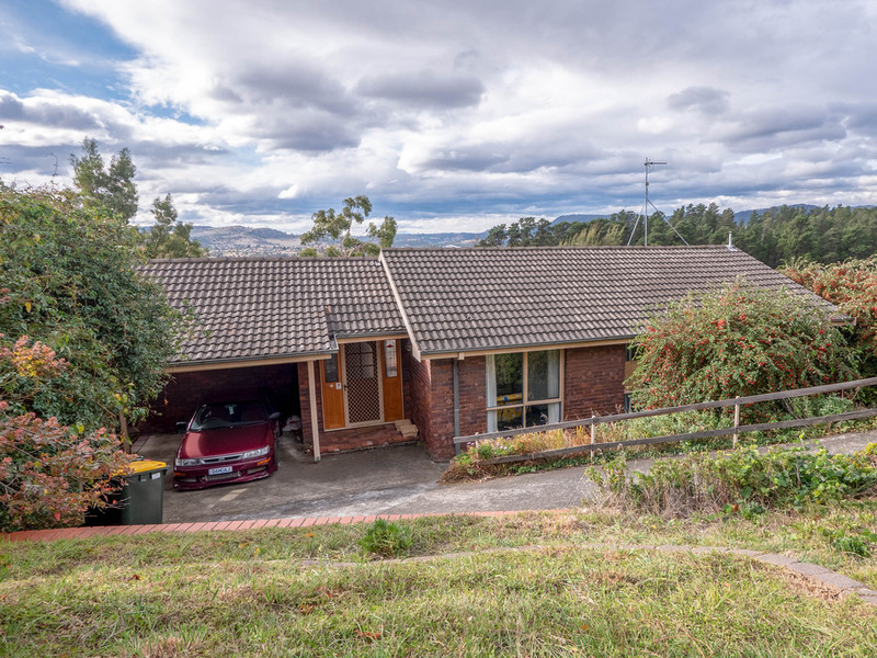 16 Louise Road, Austins Ferry TAS 7011