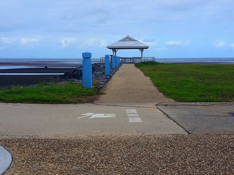 Property For Sale Sandgate Qld