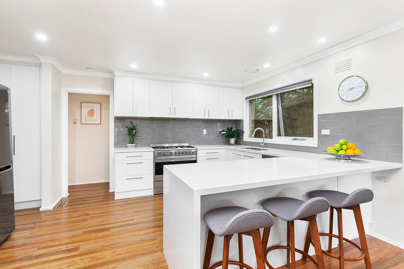 Photo - 16 Mcfarlane Court, Highett VIC 3190  - Image 1