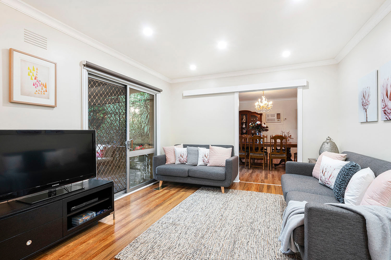 Photo - 16 Mcfarlane Court, Highett VIC 3190  - Image 5