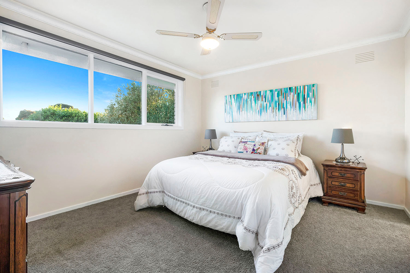 Photo - 16 Mcfarlane Court, Highett VIC 3190  - Image 7