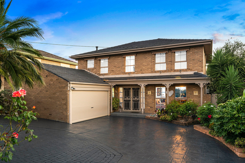 Photo - 16 Mcfarlane Court, Highett VIC 3190  - Image 10