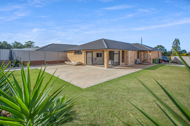 16 Melaleuca Place, Taree NSW 2430