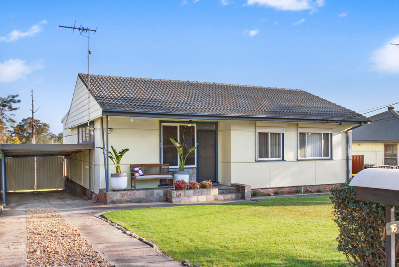 16 Moncrieff Road, Lalor Park NSW 2147