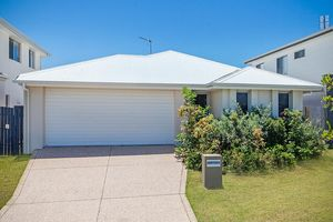 Affordable family home in sought after Mountain Creek-Brightwater precinct