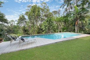 North East Buderim Aspect...Without the Price tag!!!