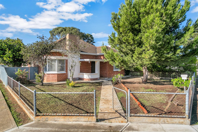 16 Princess Street, Pennington SA 5013