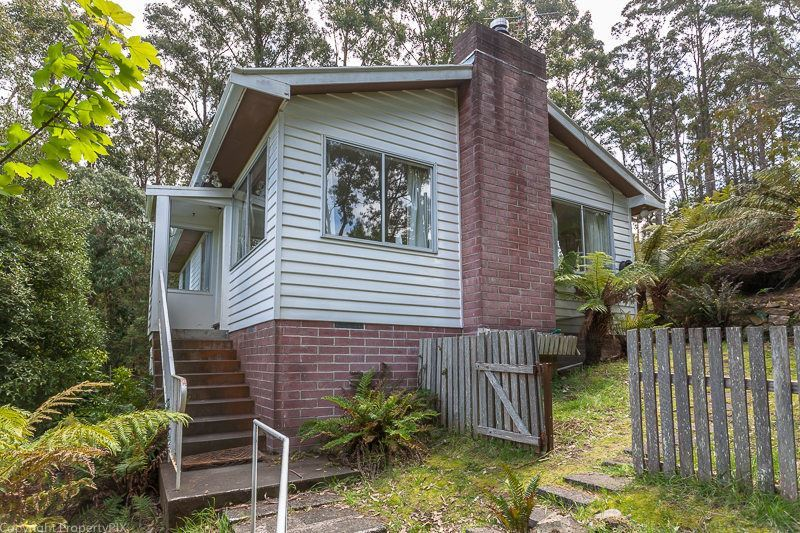 16 Summerleas Road, Fern Tree TAS 7054