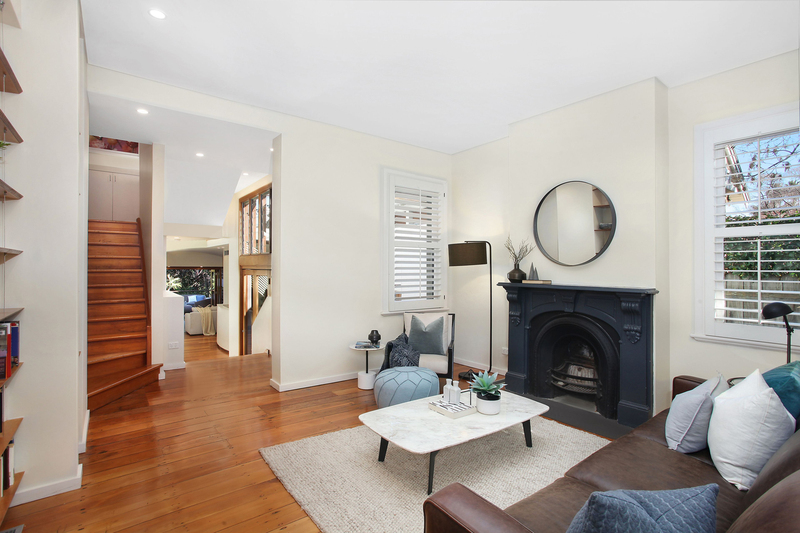 Photo - 16 Undercliff Street, Neutral Bay NSW 2089  - Image 3
