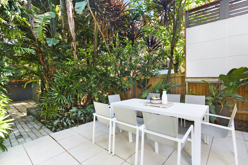 Photo - 16 Undercliff Street, Neutral Bay NSW 2089  - Image 4