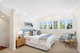 Photo - 16 Undercliff Street, Neutral Bay NSW 2089  - Image 5