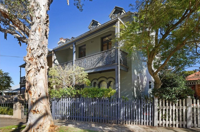Photo - 16 Undercliff Street, Neutral Bay NSW 2089  - Image 7