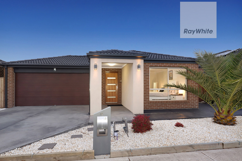 16 Ventura Way, Greenvale VIC 3059