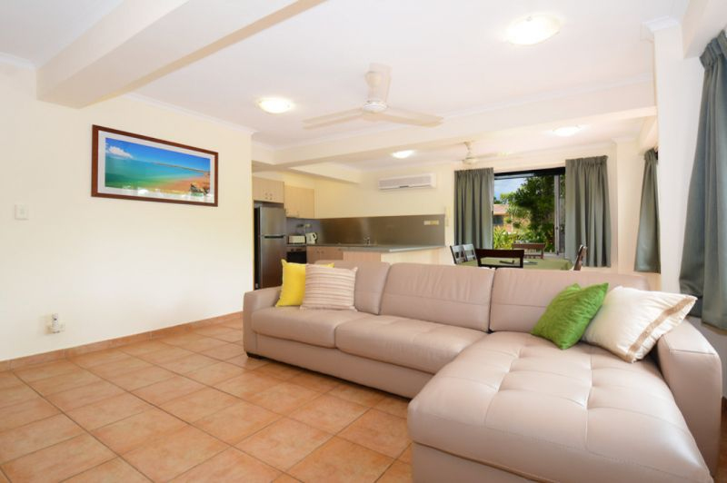 1/60 East Point Road, Fannie Bay NT 0820