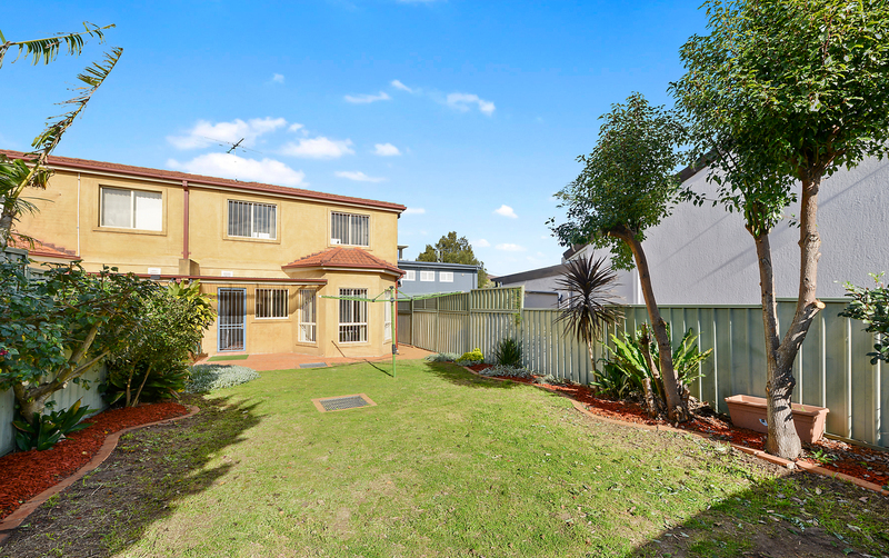 1/60 Green Street, Maroubra NSW 2035