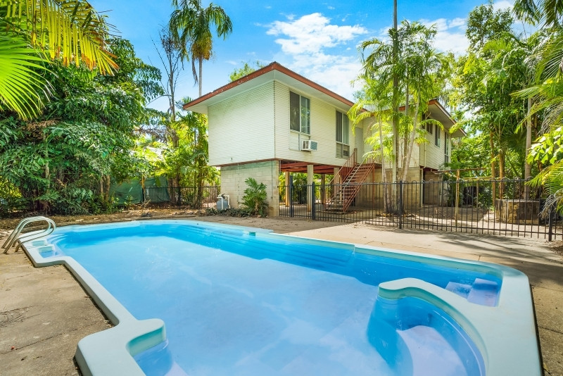 160 Leanyer Drive, Leanyer NT 0812