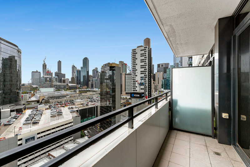 1607/283 City Road, Southbank VIC 3006