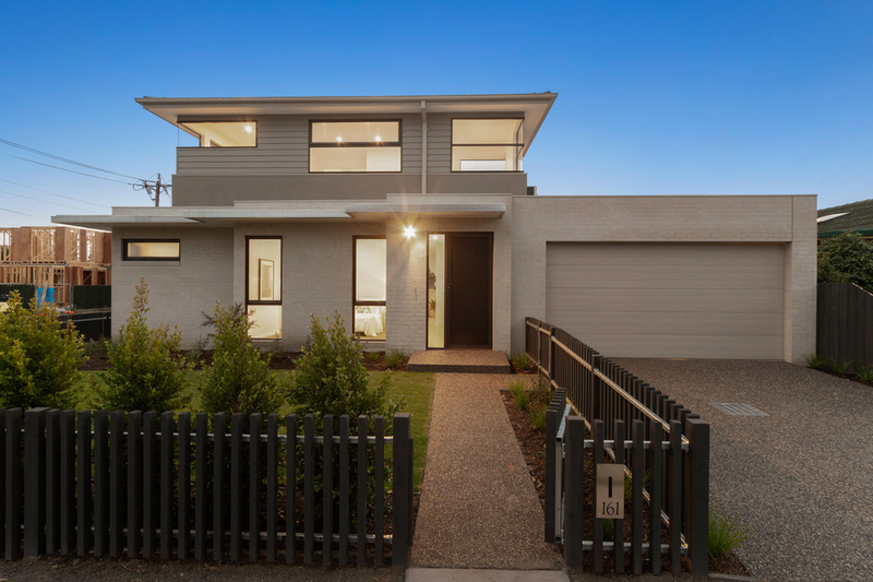 161 Thames Promenade, Chelsea Heights VIC 3196