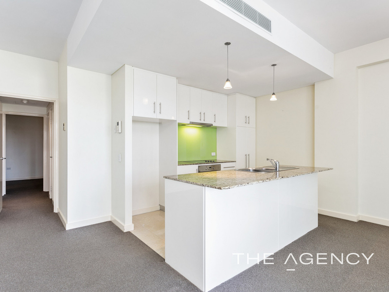 Photo - 16/11 Bennett Street, East Perth WA 6004  - Image 6