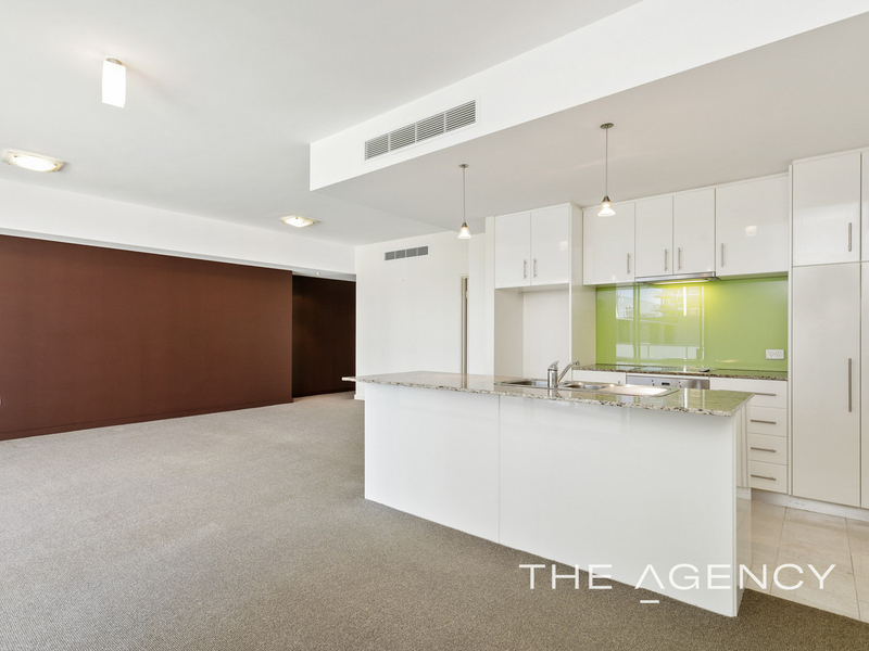 Photo - 16/11 Bennett Street, East Perth WA 6004  - Image 8