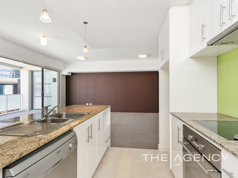 Photo - 16/11 Bennett Street, East Perth WA 6004  - Image 9