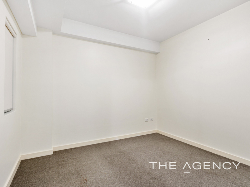 Photo - 16/11 Bennett Street, East Perth WA 6004  - Image 13