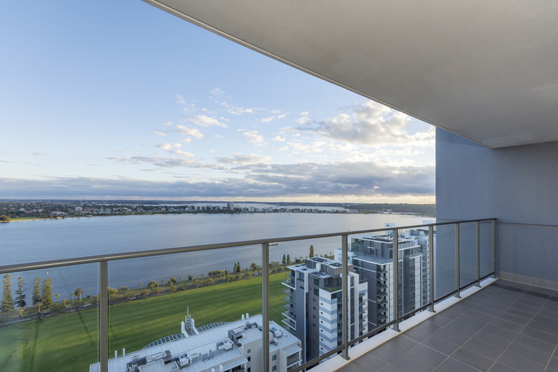 161 181 adelaide terrace east perth wa 6004 for 181 adelaide terrace east perth