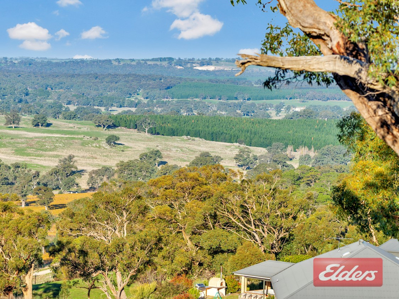 162A Tower Road, Pewsey Vale SA 5351